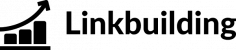 billig-linkbuilding-logo