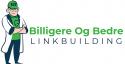 bob-linkbuilding-logo
